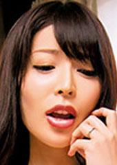 素人ナンパ!!とりあえず素股までが間違えてチ●ポがズボリッ!! オール人妻スペシャル!!