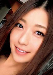 軟派即日セックス Rさん(25歳) webデザイナー