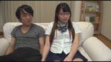 日焼けた遊び盛りのS級素人をナンパ即ハメ!女子大生SP!!24