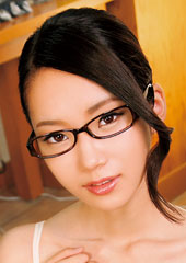 エロ行為完全禁止の個室マンション制メンズエステに通いつめて人気No.1嬢美雪さんとSEXするまでのドキュメント