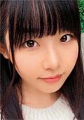 軟派即日セックス Cさん(19歳)  読者モデル