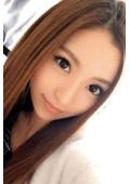 カワイイ顔こそが一番ヌケる!顔だけで選んだ超S級最強美女BEST50!! Part2 スペシャル豪華版