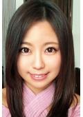 軟派即日セックス Mさん(20歳)  女子大生
