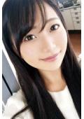 カワイイ顔こそが一番ヌケる!顔だけで選んだ超S級最強美女BEST50!!Part4 最新美女大集合版