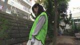 ゴミ拾いの環境美化サークルに所属しているヤリマン美少女はエコ意識が人よりも強すぎてコンドームをつけないエコ生中出しSEXをしているらしい 2 りあちゃん編1