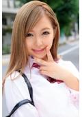 ウブなJ●からヤリマンギャルまで30人勢揃い!!孕ませシロウト女子校生BEST240分!!