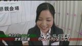 某アパレルショップ女子社員・レズ王様ゲーム!クリスマススペシャル!!/