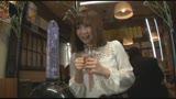 羞恥!彼氏連れ素人娘をマシンバイブでこっそり攻めまくれ!5 素人VSマシンバイブ 激安居酒屋にマジックミラー特設スタジオを設置 春の新歓コンパ女子大生編!3