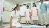 「はい、大陰唇開いて」・医大生に捧げられる若い肉体・臨床研修の被検体で全裸にさせられる看護学生! 瀧川花音0