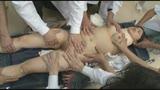 「はい、大陰唇開いて」・医大生に捧げられる若い肉体・臨床研修の被検体で全裸にさせられる看護学生! 瀧川花音28