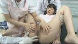 「はい、大陰唇開いて」・医大生に捧げられる若い肉体・臨床研修の被検体で全裸にさせられる看護学生! 瀧川花音35