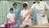 「はい、大陰唇開いて」・医大生に捧げられる若い肉体・臨床研修の被検体で全裸にさせられる看護学生! 瀧川花音7