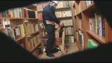 美人でツンとした図書館司書を催淫ハーブで発情させてマシンバイブで犯しまくる!7