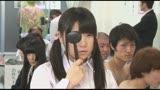 羞恥 新入生発育健康診断2014 春/
