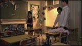 『私的身体測定をするからね』と呼び出され 教師に中出しレ◯プされた女子校生 栄川乃亜17