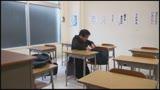 『私的身体測定をするからね』と呼び出され 教師に中出しレ◯プされた女子校生 栄川乃亜1