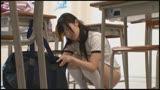『私的身体測定をするからね』と呼び出され 教師に中出しレ◯プされた女子校生 栄川乃亜2
