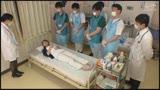羞恥 生徒同士が男女とも全裸献体になって実技指導を行う質の高い授業を実践する看護学校実習201813
