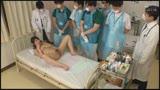 羞恥 生徒同士が男女とも全裸献体になって実技指導を行う質の高い授業を実践する看護学校実習201815