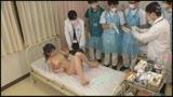 羞恥 生徒同士が男女とも全裸献体になって実技指導を行う質の高い授業を実践する看護学校実習201818