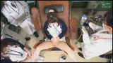 羞恥 生徒同士が男女とも全裸献体になって実技指導を行う質の高い授業を実践する看護学校実習201819
