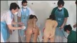 羞恥 生徒同士が男女とも全裸献体になって実技指導を行う質の高い授業を実践する看護学校実習201834