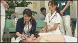 羞恥 生徒同士が男女とも全裸献体になって実技指導を行う質の高い授業を実践する看護学校実習20183