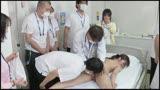羞恥 生徒同士が男女とも全裸献体になって実技指導を行う質の高い授業を実践する看護学校実習201913
