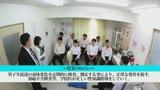 羞恥 新任女教師が学習教材にされる男子校の性教育 生徒の目の前で無遠慮な指が膣に挿入される!プライドは崩壊するが、子宮の奥から愛液があふれ出る15