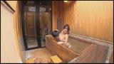 母と息子の近親相姦旅行 小早川怜子32歳9