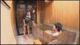 母と息子の近親相姦旅行 小早川怜子32歳4