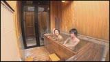 母と息子の近親相姦旅行 小早川怜子32歳7