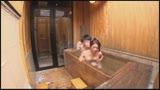 母と息子の近親相姦旅行 小早川怜子32歳8