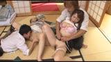 僕の母親を抱かせてやるから、君の母さんをヤラせてくれ。 沢村麻耶・朝霧一花32