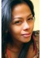 リカ 肉食系のフィリピーナ