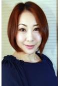 熟女愛人録 みほ 44歳 痴熟女