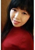 熟女愛人録 京子 50歳 セックスに夢中な五十路妻