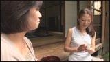 4組の母子近〇相姦ドキュメント 五十路母と子 実録田舎の母子交尾9