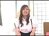 ぽちゃぽちゃ爆乳マッサージ6