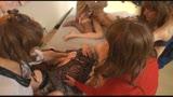 ニューハーフ&素人女装子ハプニングパーティー38