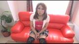 カリスマ女装子 優奈体はオトコで心はオンナ 驚異の1日4発射!15