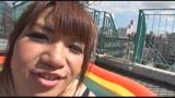 カリスマ女装子 ユリ 体はオトコで心はオンナ 1日3発大量発射!13