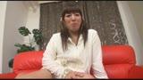 カリスマ女装子 瑠奈 姿はオンナで股間はオトコ14