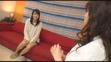レズビアン性感カウンセラー 宮部涼花/