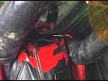 超人戦隊バードファイブ ACT.118
