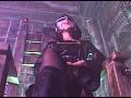 超人戦隊バードファイブ ACT.18