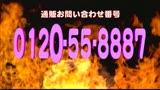 巨大ヒロイン(R) マリス 桃井早苗33