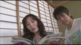 近親相姦 中出し親子 二人だけの秘密・・・夫にバレたらおしまいです。 富樫まり子60歳/