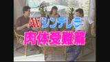 ビデギャル養成講座 Vol.3 AVシンデレラ 肉体受難篇 憂花かすみ3