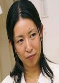 まりさん 36歳